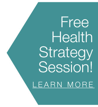Free Health Strategy session!